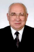 prof. dr hab. med. Bolesław Rutkowski
