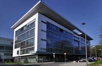 Centrum Medycyny Inwazyjnej - jeden z najnowocześniejszych szpitali w Europie