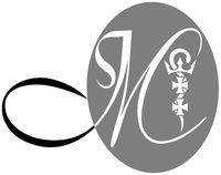 Muzeum_logo.jpg