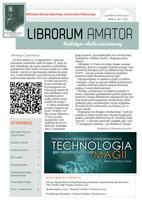 Librorum_Amator.jpg