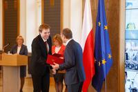 foto: M. Śmiarowski/KPRM