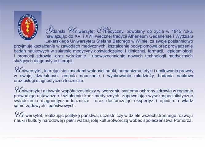 MISJA_PL.jpg