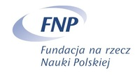 logoFNP2wersy.jpg