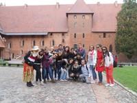 Zagraniczni_studenci_w_Malborku_-_wymiana_SCOPE.jpg