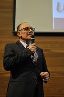 prof. Jacek Bigda