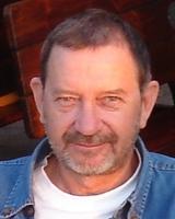 dr hab. Wojciech Kosiak
