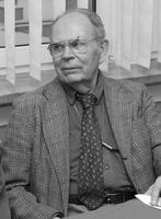 prof. Mariusz Żydowo