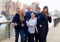studenci_nad_Motlawa.jpg
