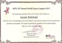 certyfikat_World_Cancer_Congress_2017_Scan_GUMEd.jpg