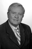prof. Stanisław Bakuła