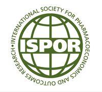 logo_ispor.jpg