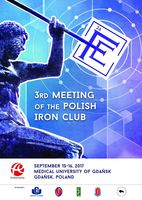 Plakat_Fe_Polish_Iron_Club_DRUK222.jpg