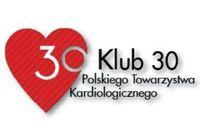 KLUB_30_PTK.jpg