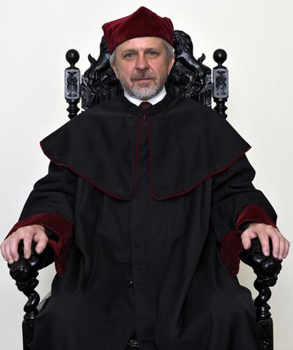 prodziekan_WL_dr_hab._Bartlomiej_Ciesielski__prof._nadzw..JPG
