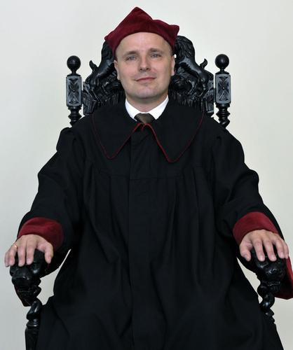 prodziekan_WL_dr_hab._Michal_Zmijewski__prof._nadzw..JPG