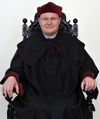 prodziekan_WL__kierownik_Oddzialu_Stomatologicznego_dr_hab._Marek_Niedoszytko__prof._nadzw..JPG