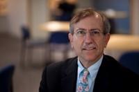 prof. Bryan King