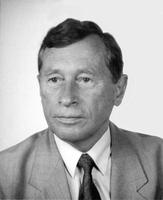 prof. Zdzisław Wajda