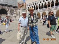 14._Seniorzy_na_wycieczce_do_Włoch__Wenecja_2016_r..jpg