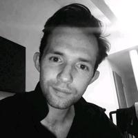 Christopher_Rooney.jpg