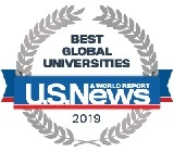 Best_Global_Universities.jpg