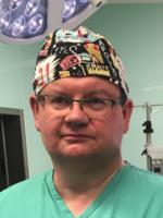 dr hab. Tomasz Jastrzębski, prof. nadzw.
