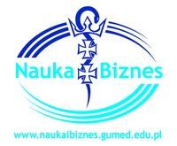 logo_NiB_www.jpg