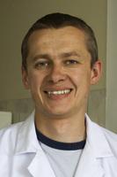 Paweł Wiczling