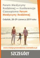 Forum_Medycyny_Rodzinnej_Konf_Czasopisma_FMR_19_Baner_200x290.jpg