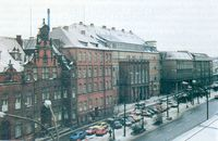 Szpital_Wojewódzki_im._M._Kopernika__1994_r..jpg