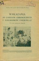 podręcznik_Jana_E._Kossakowskiego_1949_r__okładka.jpg