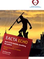 EACTAECHO_2019_Flyer.jpg