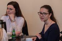 Studenci_z_Grodna-_6.jpg