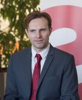 prof. Bartosz Karaszewski