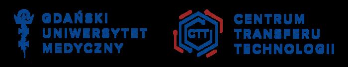 GUMED_CTT_logo_kolor.png