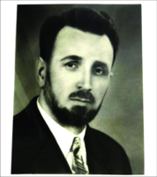 dr Józef Jakóbkiewicz