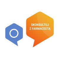 logo_Skonsultuj_z_Farmaceutą.jpg