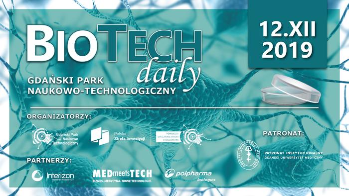 BioTech-Daily2019-1920x1080PL-PartnerzyPatronat.png