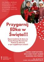 plakat_przygarnij_edka-1.jpg