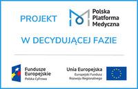 Polska Platforma Medyczna