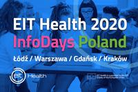 InfoDays EIT Health