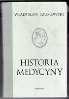 muzealnea_polka_2020.04_000018.jpg