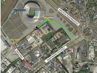 Mapa_dojazdu_do_centrum_testowego.jpg