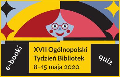 TB_2020.jpg