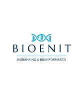 logo.bioenit.png