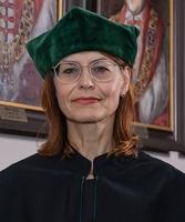 prodziekan_ds._dydaktycznych_dr_hab._Magdalena_Prokopowicz.jpg