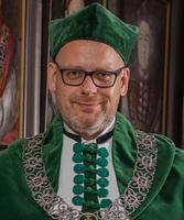 Prof.Wojciech_Kamysz.JPG