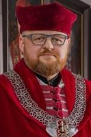 prof.Radosław_Owczuk.jpg