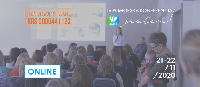Baner_Konferencja_ONLINE_2020.jpg