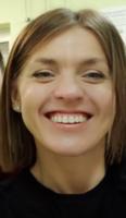 dr n. farm. Magdalena Maciejewska